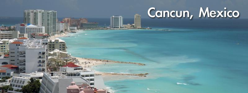 cancun full trip coba from playa carmen