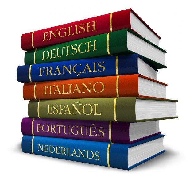 5 Language Learning Tips -