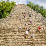coba-ruins-tour