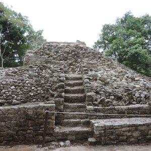 coba-ruins-tulum