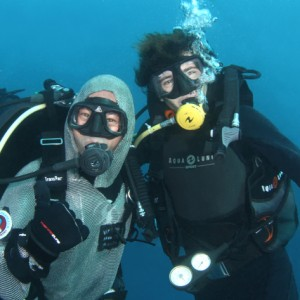 playa-del-carmen-scuba-diving