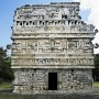 chichen-itza-tour-yucatan