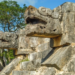 chichen-itza-tour-cancun