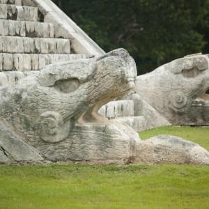 chichen-itza-tour-mexico