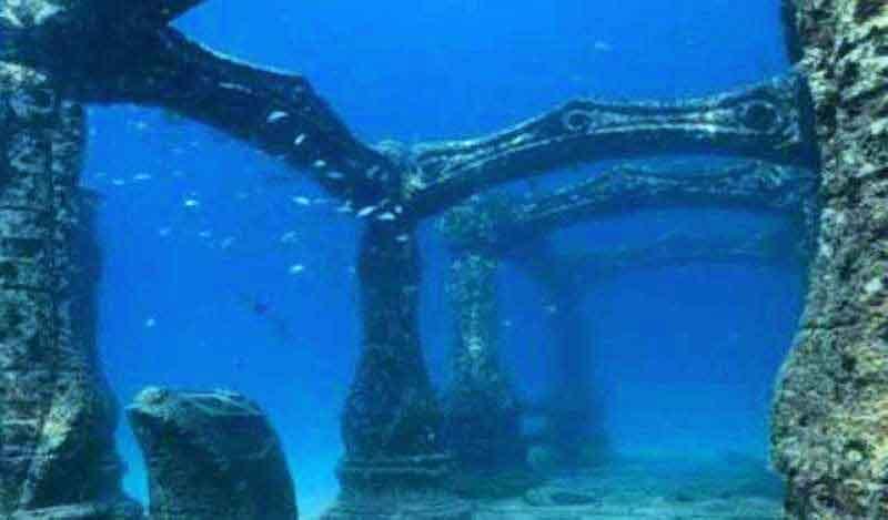blog-underwater-2