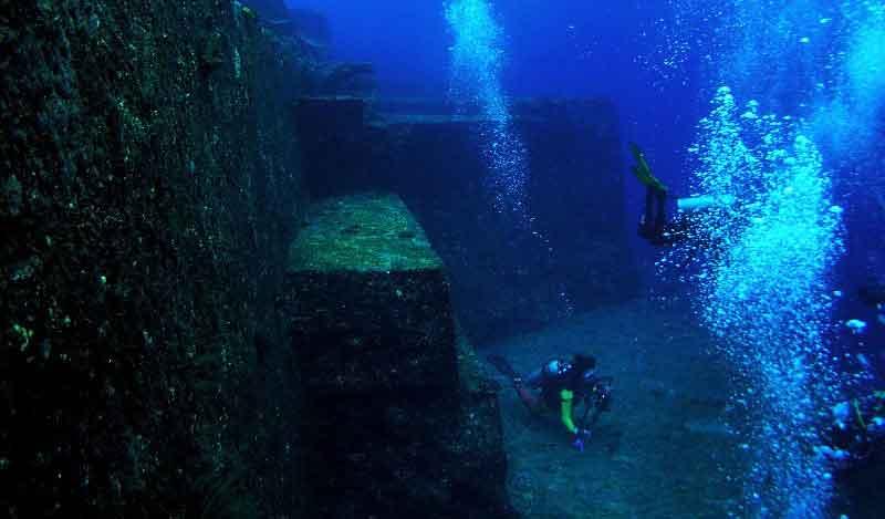 blog-underwater-3