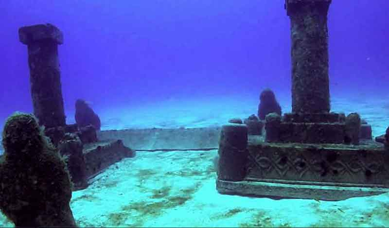 blog-underwater-4