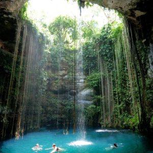 chichen-itza-tour-cenote-playa-del-carmen