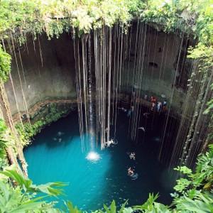 chichen-itza-tour-ikkil-cenote