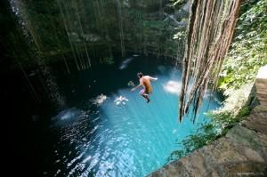playa-del-carmen-cenote-tours