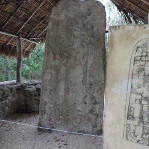 coba-ruins-tablets