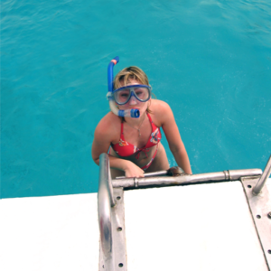 cozumel-snorkeling-tour