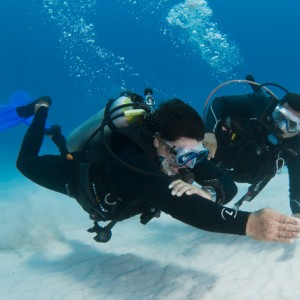 playa-del-carmen-scuba-certification
