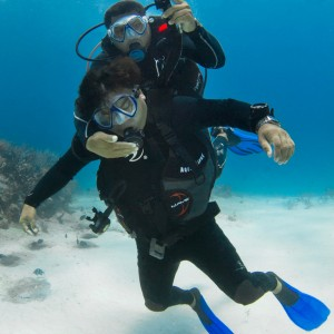 playa-del-carmen-scuba-diving-certification