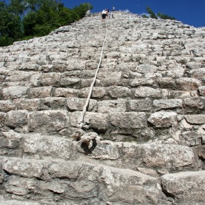 coba-ruins-tours-from-playa-del-carmen