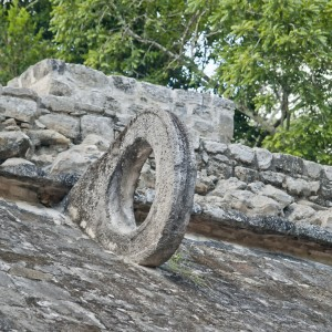 coba-tour-mayan-pyramid