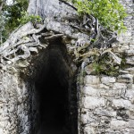 coba-tour-adventure-travel