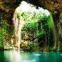 cenote-tours-playa-del-carmen