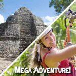 coba-cenote-kayak-rappelling-zipline