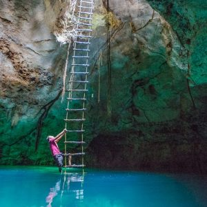 cenote-tours-from-tulum
