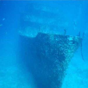 boat-wreck-cancun