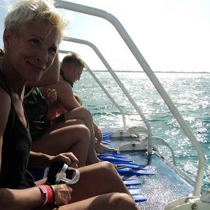 cancun-boat-wreck-dive-transport