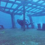 cancun-boat-wreck-diving-tour