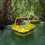 cancun-jungle-boat-tour