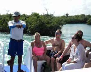 cancun-scuba-diving-instructor