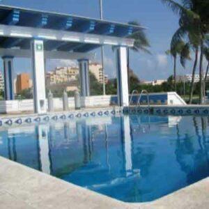 cancun-scuba-diving-lessons-pool
