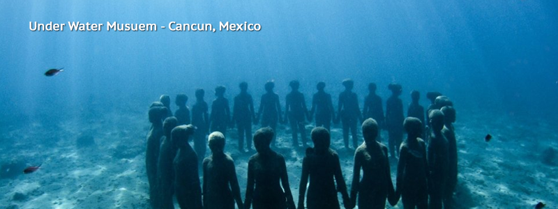 cancun-scuba-diving-main