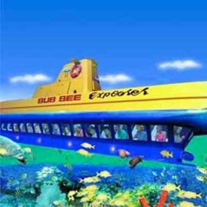 cancun-submarine-tour