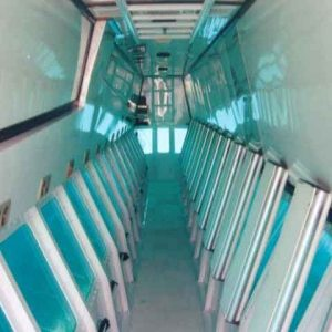 cancun-submarine-tour-interior