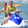 girls-cancun-jet-ski-rental