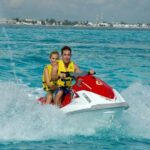 jet-ski-rental-cancun-feature