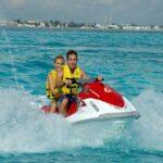 jet-ski-rental-cancun-feature