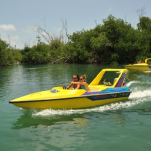 cancun-jungle-boat-tour-entrance