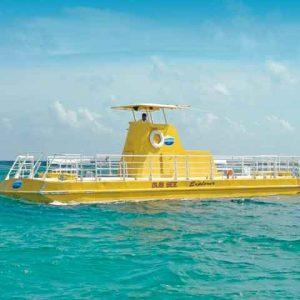 cancun-underwater-museum-snorkeling