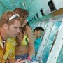 sub-see-explorer-museum-snorkeling
