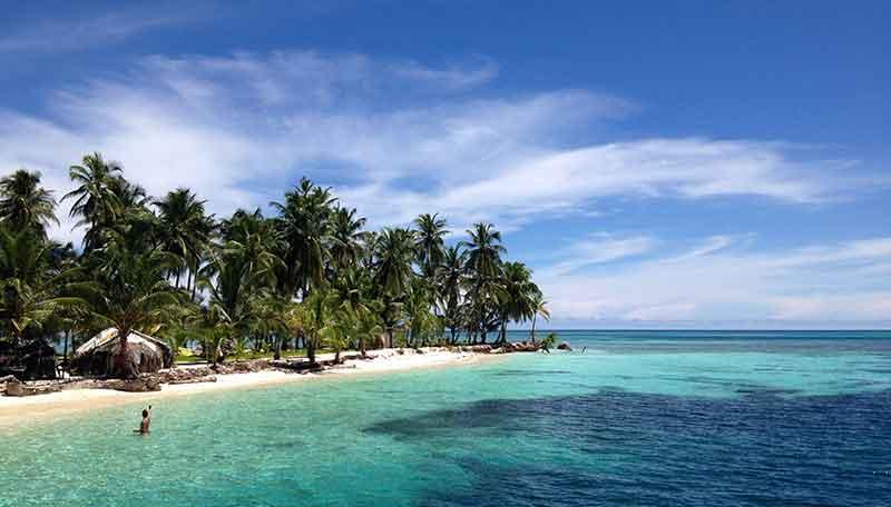 San Blas Islands: Welcome to Panama's Hidden Paradise