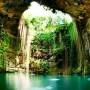 cancun-cenote-tours