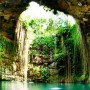 cancun-cenote-tours