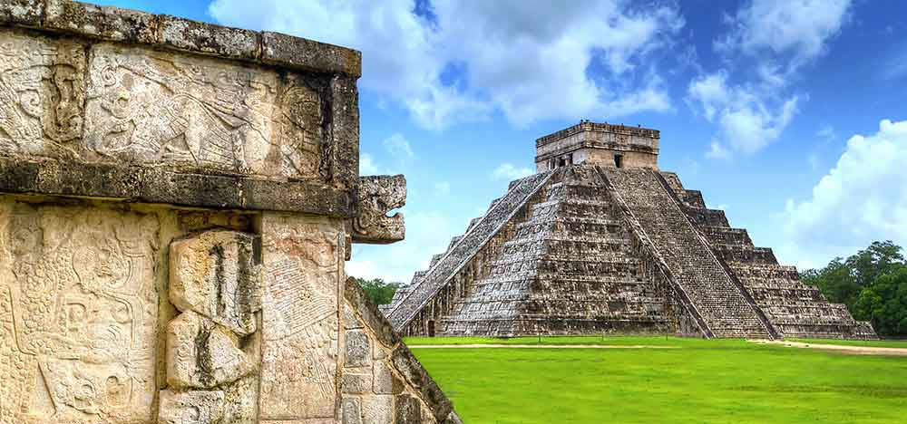 cancun-chichen-itza-tours