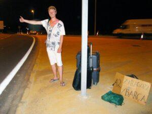 Hitchhiking3
