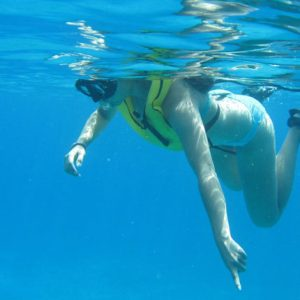 snorkeling-tour-from-cancun