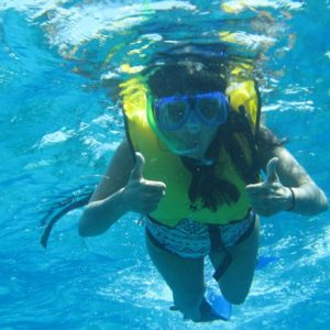 snorkeling-tour-from-playa-del-carmen