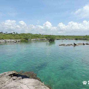 yal-ku-lagoon-2