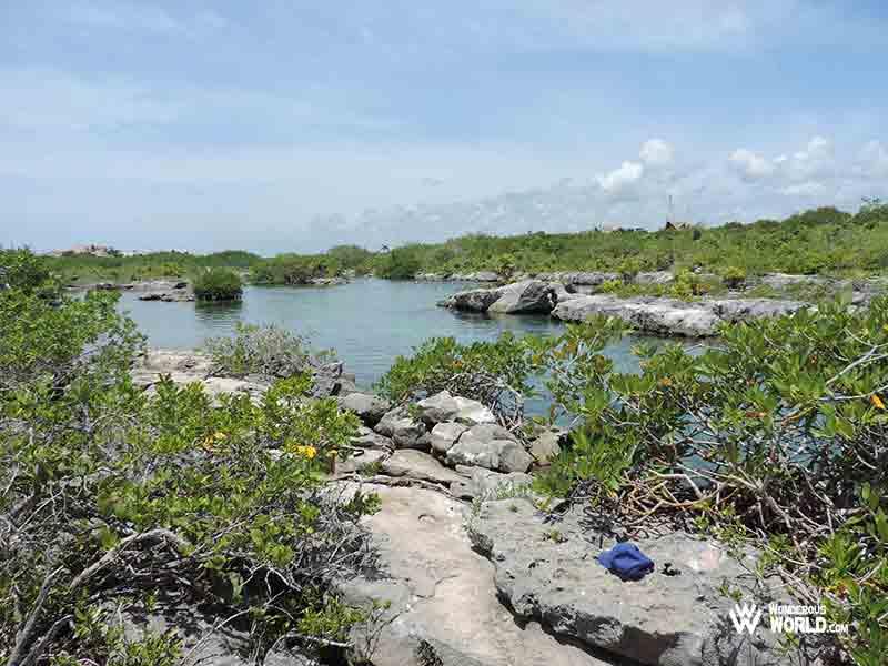 yal-ku-lagoon-3
