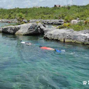 yal-ku-snorkeling-tour