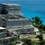 tulum-ruins-view